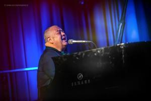 stanislaw soyka jazz tomaszow (4)