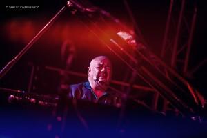 stanislaw soyka jazz tomaszow (6)