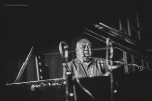 stanislaw soyka jazz tomaszow (8)