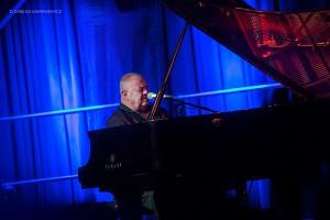 stanislaw soyka jazz tomaszow (9)