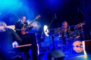Trio Gogolweskiego (3)
