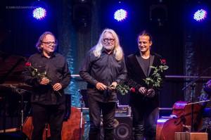 Trio Gogolweskiego (34)