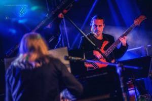 Trio Gogolweskiego (4)
