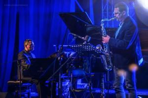 Wojciech Majewski Quartet (13)
