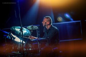 Wojciech Majewski Quartet (7)