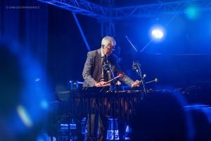 Jazz Festival Tomaszow Karol Szymanowski Trio 24 09 20160045