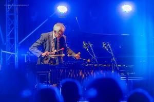Jazz Festival Tomaszow Karol Szymanowski Trio 24 09 20160065
