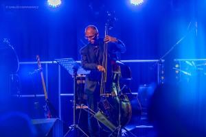 Jazz Festival Tomaszow Karol Szymanowski Trio 24 09 20160067