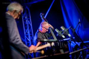 Jazz Festival Tomaszow Karol Szymanowski Trio 24 09 20160086