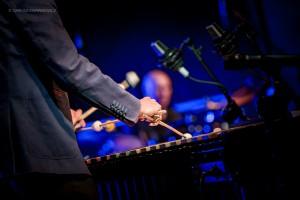 Jazz Festival Tomaszow Karol Szymanowski Trio 24 09 20160106