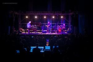 Jazz Festival Tomaszow Karol Szymanowski Trio 24 09 20160109