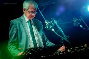 Jazz Festival Tomaszow Karol Szymanowski Trio 24 09 20160174