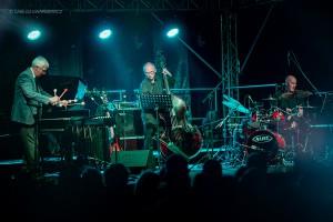 Jazz Festival Tomaszow Karol Szymanowski Trio 24 09 20160182