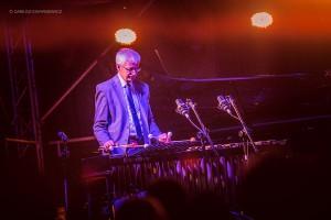 Jazz Festival Tomaszow Karol Szymanowski Trio 24 09 20160199