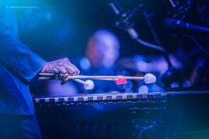 Jazz Festival Tomaszow Karol Szymanowski Trio 24 09 20160213