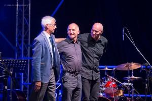 Jazz Festival Tomaszow Karol Szymanowski Trio 24 09 20160239