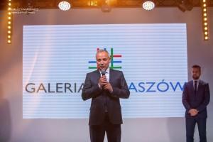 Otwarcie Galerii Tomaszow 26 10 2016 107