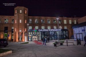 Otwarcie Galerii Tomaszow 26 10 2016 599