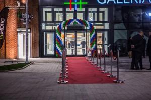 Otwarcie Galerii Tomaszow 26 10 2016 605