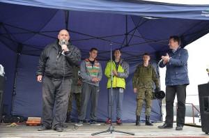 Zlot Grup Paramilitarnych w Inowłodzu 0008