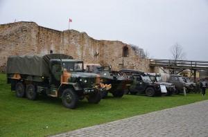 Zlot Grup Paramilitarnych w Inowłodzu 0010