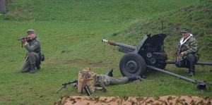 Zlot Grup Paramilitarnych w Inowłodzu 0013