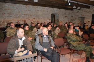 Zlot Grup Paramilitarnych w Inowłodzu 0037