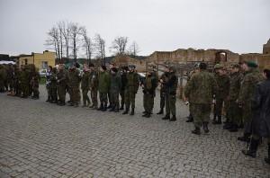 Zlot Grup Paramilitarnych w Inowłodzu 0038