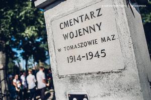 73 rocznica Powstania Warszawskiego 007
