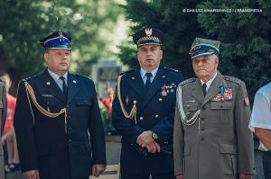 73 rocznica Powstania Warszawskiego 048