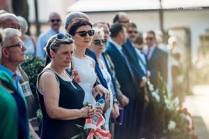 73 rocznica Powstania Warszawskiego 064