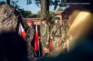 73 rocznica Powstania Warszawskiego 082