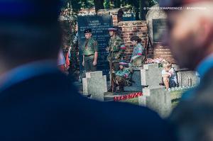 73 rocznica Powstania Warszawskiego 088