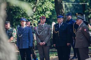73 rocznica Powstania Warszawskiego 094