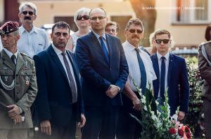 73 rocznica Powstania Warszawskiego 103