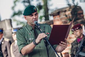 73 rocznica Powstania Warszawskiego 106