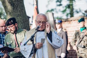 73 rocznica Powstania Warszawskiego 112