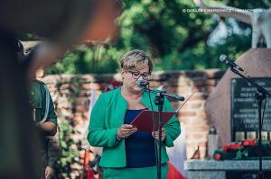 73 rocznica Powstania Warszawskiego 155