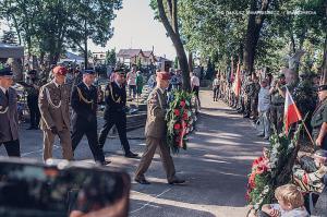 73 rocznica Powstania Warszawskiego 183