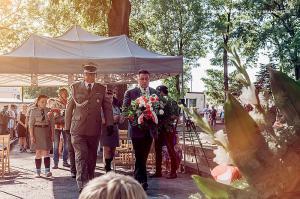 73 rocznica Powstania Warszawskiego 190