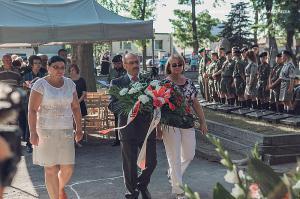 73 rocznica Powstania Warszawskiego 210