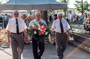 73 rocznica Powstania Warszawskiego 221