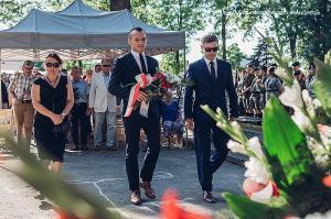 73 rocznica Powstania Warszawskiego 231