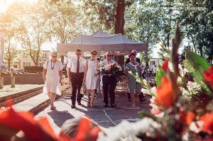 73 rocznica Powstania Warszawskiego 246