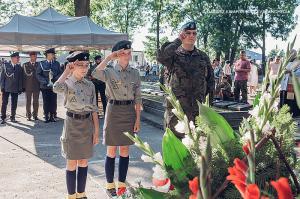 73 rocznica Powstania Warszawskiego 260