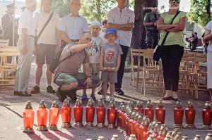 73 rocznica Powstania Warszawskiego 406