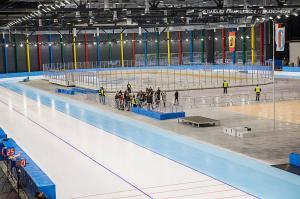 Arena Lodowa Dzien otwarty 26 10 2017  00044