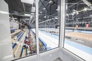 Arena Lodowa Dzien otwarty 26 10 2017  00051