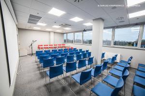 Arena Lodowa Dzien otwarty 26 10 2017  00056