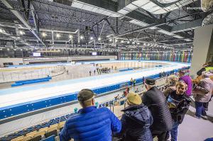 Arena Lodowa Dzien otwarty 26 10 2017  00067